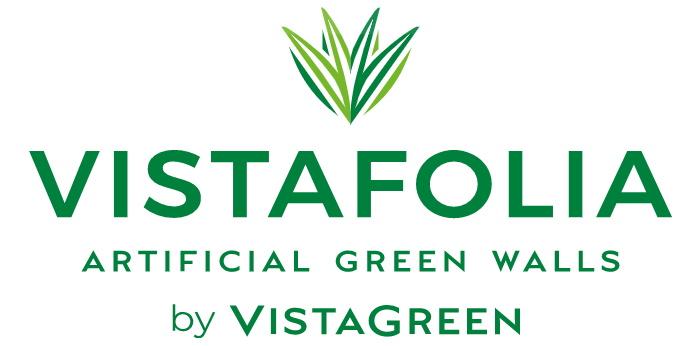 VistaFolia by VistaGreen